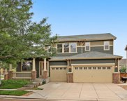 15905 East 123rd Avenue, Commerce City image