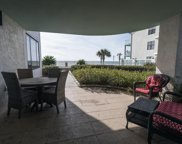 6201 Thomas Drive Unit 109, Panama City Beach image
