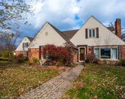 1376 Lochmoor Blvd, Grosse Pointe Woods image