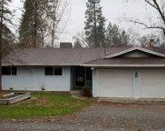49881 Pierce, Oakhurst image