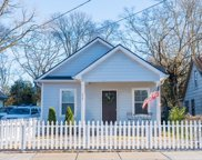 313 Natchez St, Franklin image