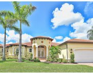 2526 SE 22nd AVE, Cape Coral image
