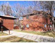 3065 30th St Unit 4, Boulder image