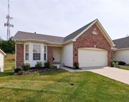 14703 Ladue Bluffs Crossing  Drive, Chesterfield image