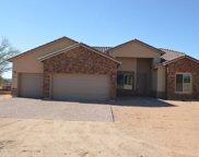 10569 N 131st Street, Scottsdale image