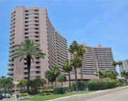 1310 Gulf Boulevard Unit PH-B, Clearwater Beach image