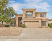 9024 E Blanche Drive, Scottsdale image