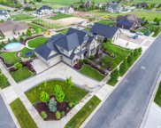 2592 S Lookout Ridge Dr, Mapleton image