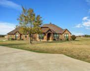 1066 Encino, Wills Point image