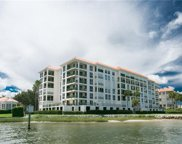 4717 Dolphin Cay Lane S Unit 403, St Petersburg image