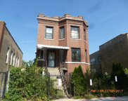 5408-10 West Rice Street, Chicago image
