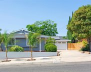 6366 Cowles Mountain Blvd, San Carlos image
