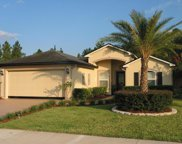 15236 LITTLE FILLY CT, Jacksonville image