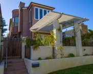 4060 Sequoia St, Pacific Beach/Mission Beach image