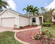 2250 Palo Duro BLVD, North Fort Myers image