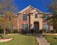 3525 Curbstone, Plano image