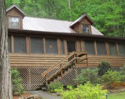 33 Biltmore Circle, Bryson City image