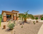 36338 W Costa Blanca Drive, Maricopa image