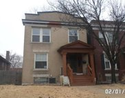 2907 South Kingshighway, St Louis image