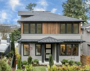 3825 46th Ave NE, Seattle image