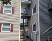 260 Portview Avenue Unit A, North Norfolk image