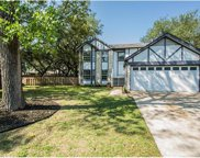 11700 Wind Song Cv, Austin image