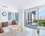 500 Brickell Ave Unit #801, Miami image