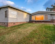 14092 Cornishcrest Road, Whittier image