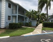 28131 Pine Haven Way Unit 114, Bonita Springs image