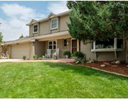 5284 South Perry Court, Littleton image