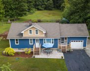 3 Paige Hill Road, Goffstown image