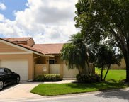 433 Prestwick Lane, Palm Beach Gardens image