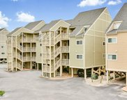 1000 Caswell Beach Road Unit #1307, Caswell Beach image