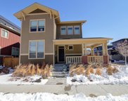 5486 Willow Street, Denver image