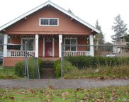 8802 9th Ave SW, Seattle image