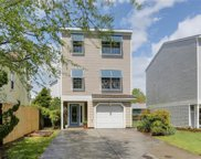 924 A Street, Northeast Virginia Beach image
