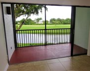 451 Greensward Lane Unit #101-B, Delray Beach image