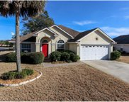 86466 SAND HICKORY TRAIL, Yulee image
