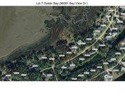 96081 BAY VIEW DRIVE, Fernandina Beach image