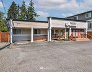 4008 S Pine Street, Tacoma image