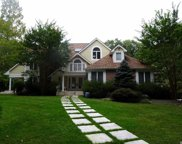 31 Rolling Hill Ct, Sag Harbor image