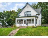 3443 Emerson Avenue N, Minneapolis image