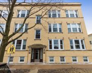 4110 North Wolcott Avenue Unit 1, Chicago image