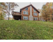 75392 Happy Valley Road, Willow River image