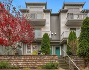 3912 California Ave SW Unit A, Seattle image