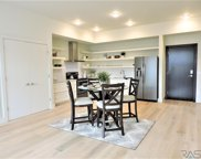 421 N Phillips Ave Unit 207, Sioux Falls image