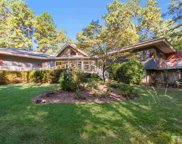 29 Crosswinds Estates Drive, Pittsboro image