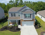2652 Scarecrow Way, Myrtle Beach image