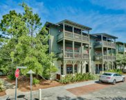 15D St Augustine Street Unit #UNIT 5202, Rosemary Beach image