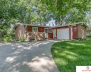 2718 N 97TH Avenue, Omaha image